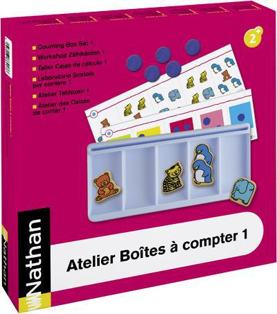 Atelier boites a compter 1