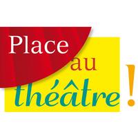 PACK DE 5 PIECES DE MOLIERE - DVD PLACE AU THEATRE !