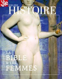 HS LA VIE - LA BIBLE & LES FEMMES