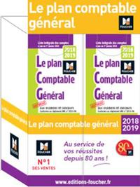 PLV 20+2 DU PCG 2019-2020