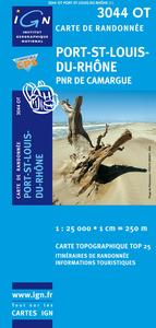AED 3044OT PORT-ST-LOUIS-DU-RHONE