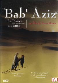 BAB' AZIZ - DVD