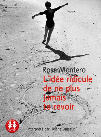 L'IDEE RIDICULE DE NE PLUS JAMAIS TE REVOIR
