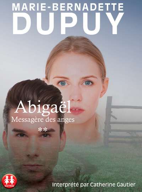 ABIGAEL - TOME 2 - VOL02
