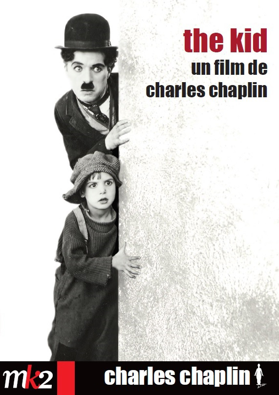 KID (LE) COLLECTOR - DVD