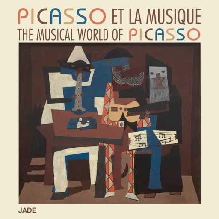 PICASSO & LA MUSIQUE - CD