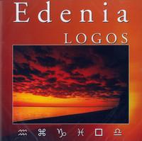 EDENIA - AUDIO