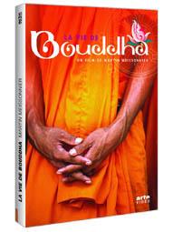 VIE DE BOUDHA (LA) - DVD