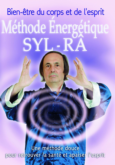 METHODE ENERGETIQUE SYL RA