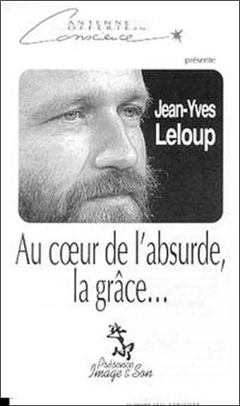 AU COEUR DE L'ABSURDE