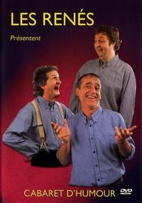 LES RENES - DVD