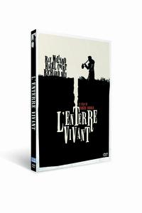 L'ENTERRE VIVANT - DVD