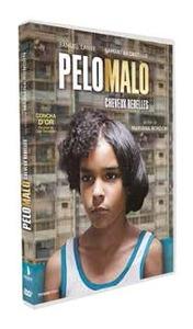 PELO MALO - DVD