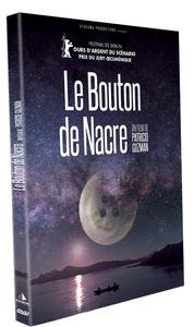 BOUTON DE NACRE (LE) - DVD
