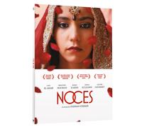 NOCES - DVD
