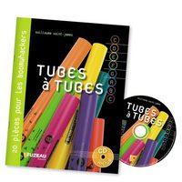 TUBES A TUBES