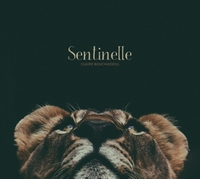SENTINELLE - CD AUDIO