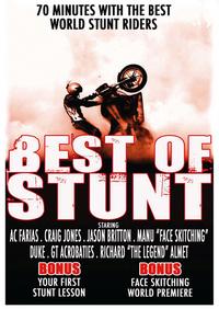 BEST OF STUNT - METHODE