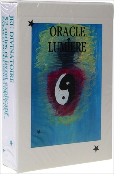 ORACLE LUMIERE