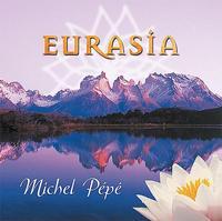 EURASIA - AUDIO