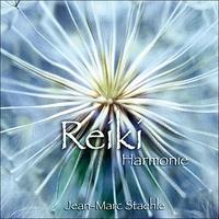 REIKI HARMONIE - AUDIO