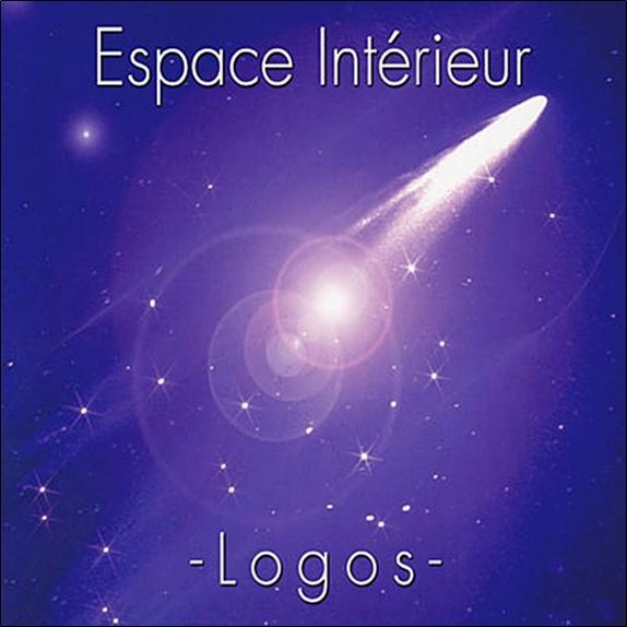 ESPACE INTERIEUR - AUDIO