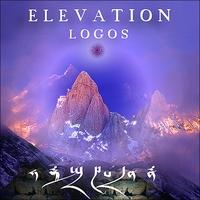 ELEVATION - AUDIO