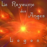 LE ROYAUME DES ANGES - AUDIO