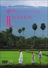 MON DOCTEUR INDIEN - DVD