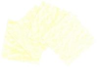PARCHEMIN VEGETAL - 8 X 8 CM