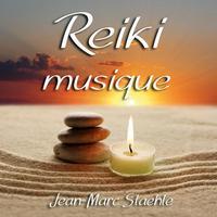 REIKI MUSIQUE - AUDIO