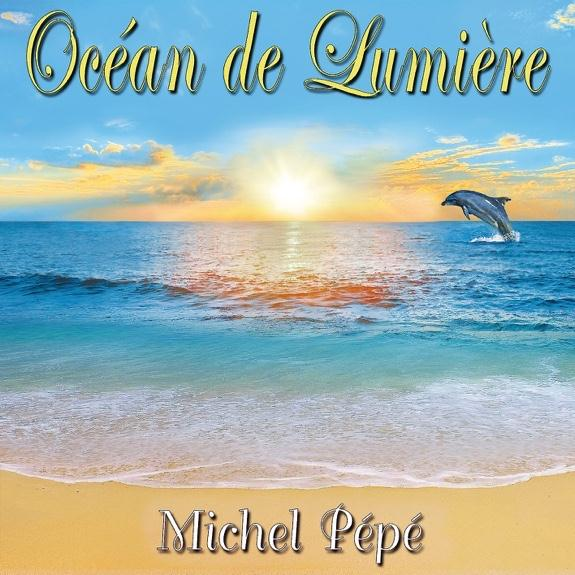 OCEAN DE LUMIERE - CD - AUDIO