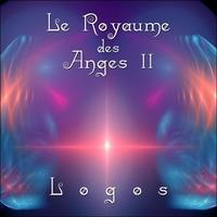 LE ROYAUME DES ANGES 2 - CD - AUDIO