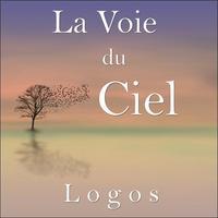 LA VOIE DU CIEL - CD - AUDIO