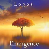 EMERGENCE - CD - AUDIO