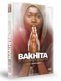BAKHITA - DVD