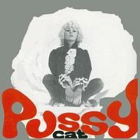 PUSSY CAT INTEGR. SIXTIES - CD