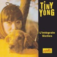 TINY YONG - INTEGRALE - 2 CD