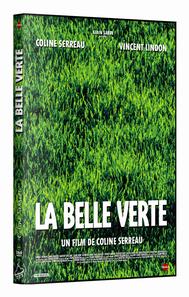 BELLE VERTE (LA) - DVD