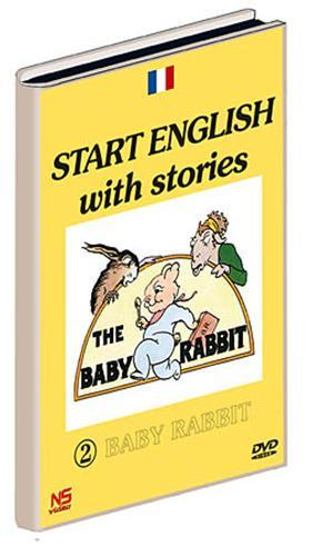 START ENGLISH WITH STORIES N 2/31