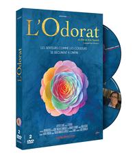 ODORAT (L') - 2 DVD