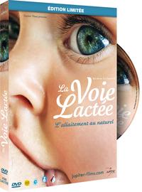 VOIE LACTEE (LA) - DVD