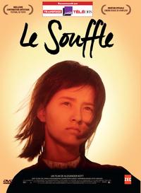 SOUFFLE (LE) - DVD