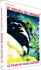 LE MILIEU DU MONDE - 12 FILMS