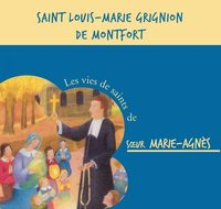 CD ST LOUIS-MARIE DE GRIGNION