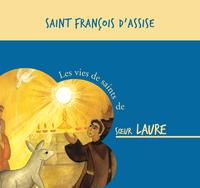 CD ST FRANCOIS D'ASSISE