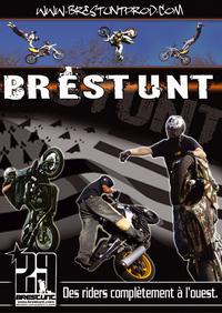 BRESTUNT