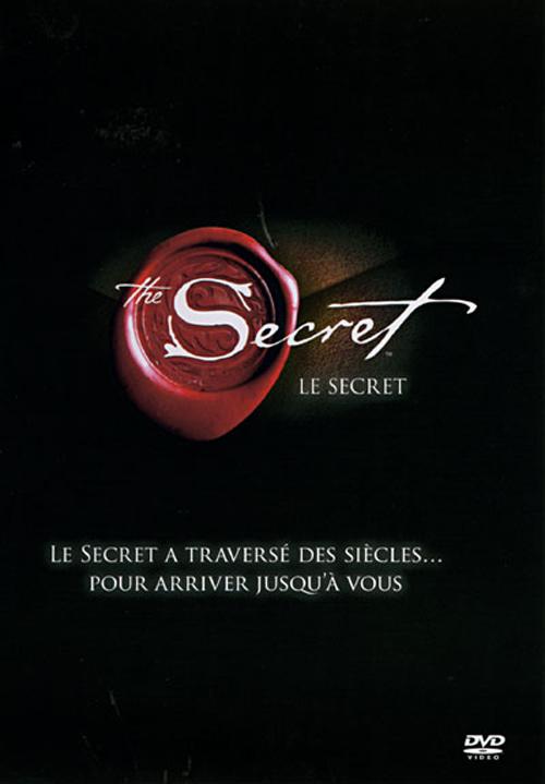 THE SECRET - LE SECRET