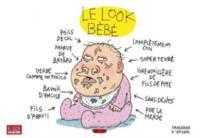 LE LOOK BEBE