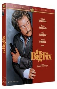 THE BIG FIX - BRD